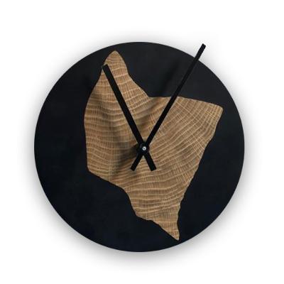 Clock Epoxy